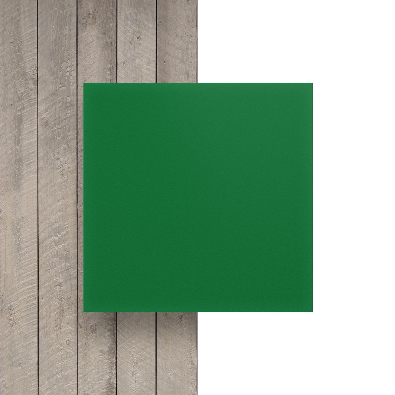 Acryl-Zuschnitt//Plexiglas-Platte transparent 3mm XT 95 x 35 cm