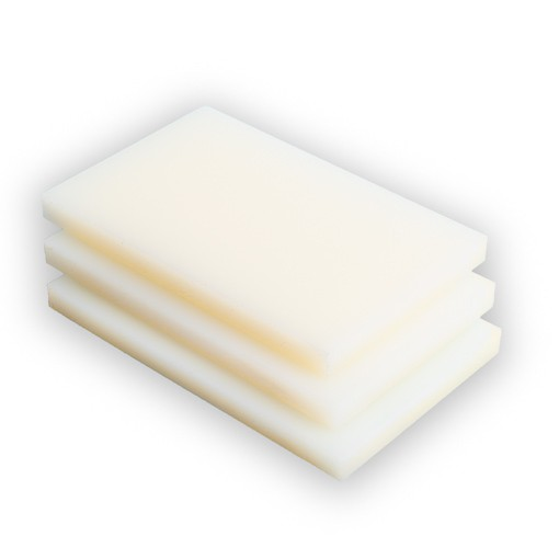 pe 500 platten pe hmw natur 15 mm zuschnitt nach ma. Black Bedroom Furniture Sets. Home Design Ideas