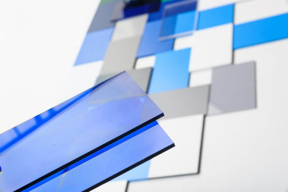 Plexiglas® / Acrylglas preis
