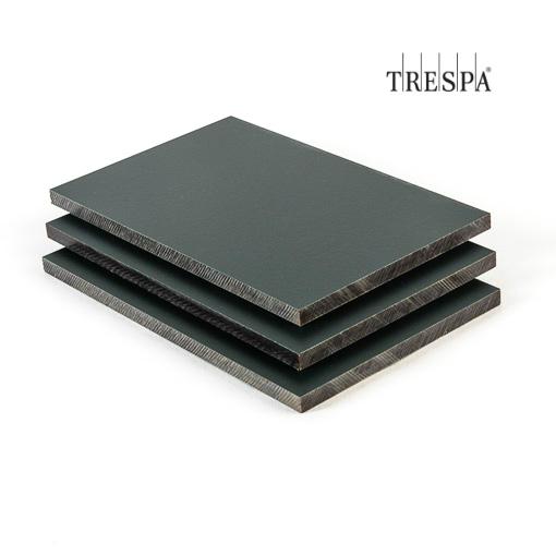 trespa platten kaufen trespa platten anthrazit 6 mm. Black Bedroom Furniture Sets. Home Design Ideas