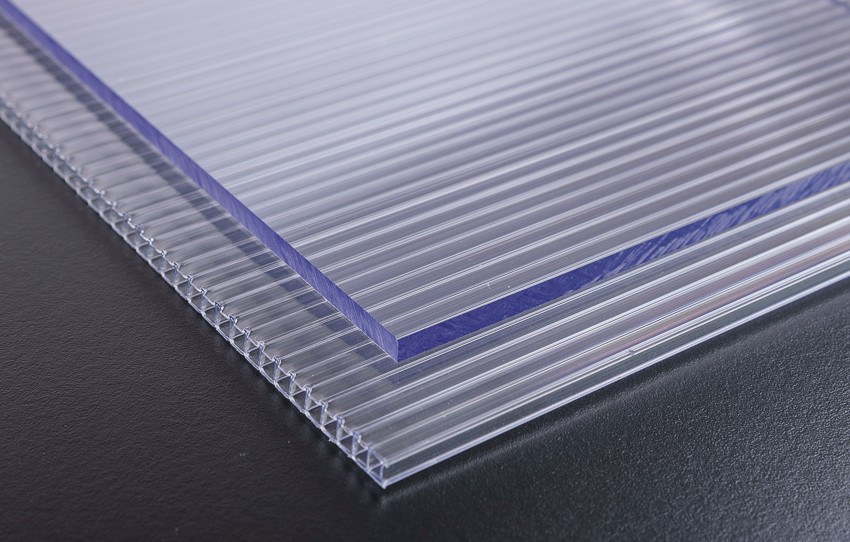 Polycarbonatplatten Preise
