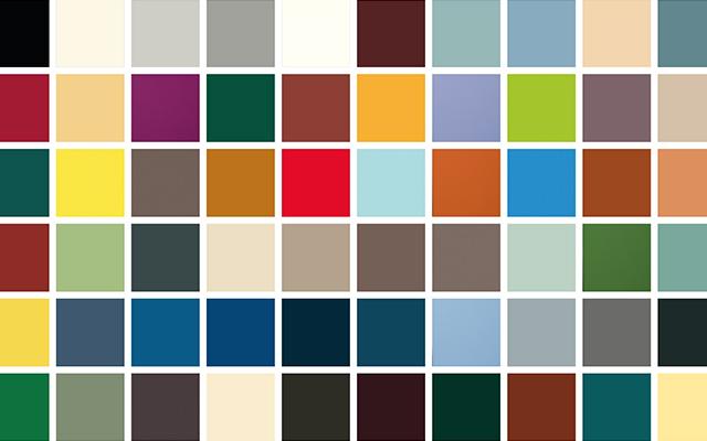 Gemutlichkeit Interieur Farben Einsetzen ~ Die beste Sammlung von ...