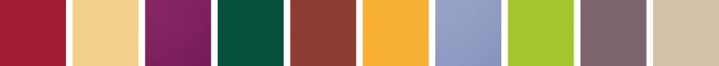 Trespa farben