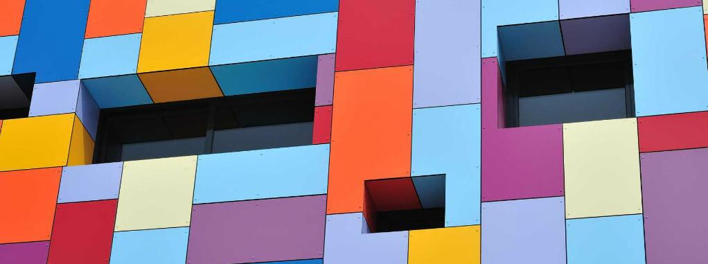 trespa fassade-Kulturelles Zentrum Ca Don José (Spanien)1