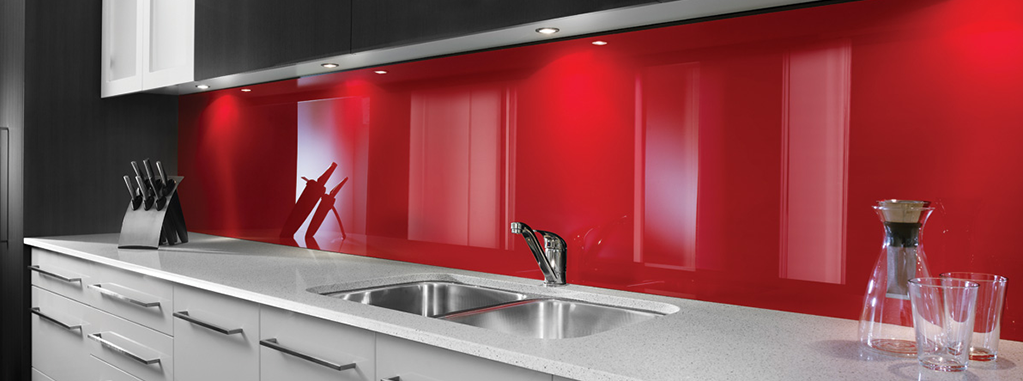 awesome r252ckwand k252che kunststoff images house design