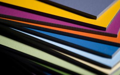 Trespa® Platten Formate / Maße