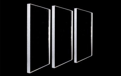 Was ist Acrylglas?