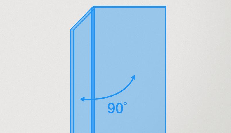 Sehr Acrylglas / Plexiglas® Vitrine selber bauen JW18