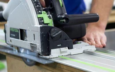 PVC sägen: 3 Methoden, dies anzugehen
