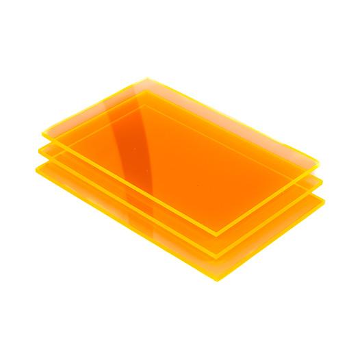 acrylglas platten orange fluoreszierend 3 mm zuschnitt nach ma kaufen. Black Bedroom Furniture Sets. Home Design Ideas
