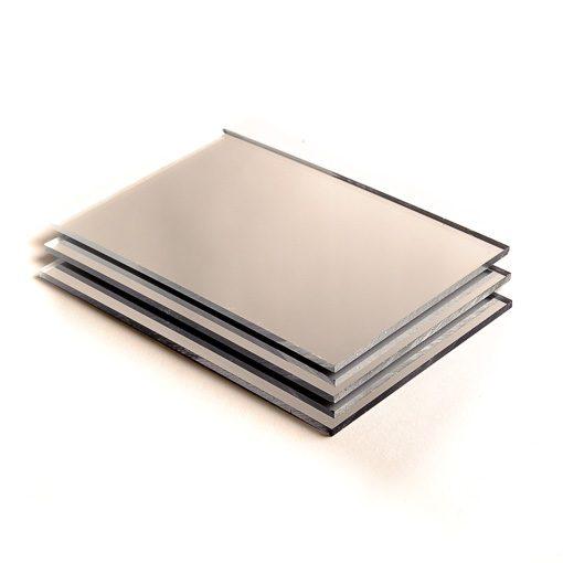 acrylglas platte spiegel anthrazit 3 mm zuschnitt nach ma kaufen. Black Bedroom Furniture Sets. Home Design Ideas