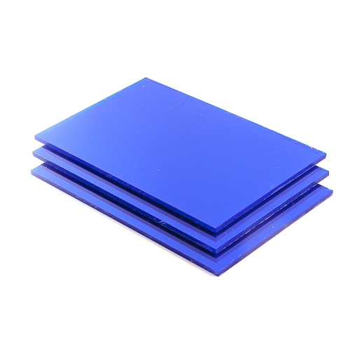 acrylglas platte spiegel blau 3 mm zuschnitt nach ma kaufen. Black Bedroom Furniture Sets. Home Design Ideas