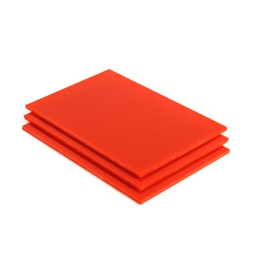 acrylglas platten opal rot 3 mm zuschnitt nach ma. Black Bedroom Furniture Sets. Home Design Ideas