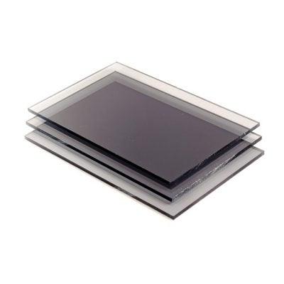 acrylglas zuschnitt nach ma online kaufen. Black Bedroom Furniture Sets. Home Design Ideas