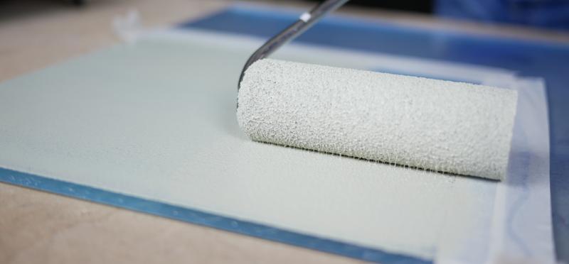 Acrylglas Lackieren Tipps Und Tricks Kunststoffplattenonline De