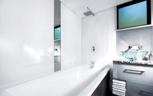 Plexiglas duschabtrennung selber bauen