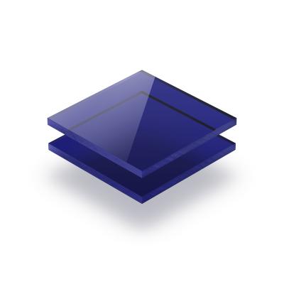 Plexiglas Oder Acrylglas Biegen Kunststoffplattenonline De