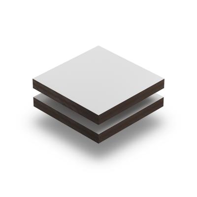 trespa platten im zuschnitt nach ma online kaufen. Black Bedroom Furniture Sets. Home Design Ideas