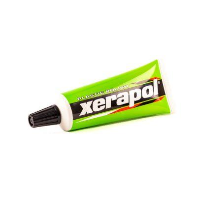 Xerapol Quixx Polierpaste