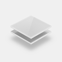 Acrylglas Zuschnitt Nach Mass Top Qualitat Schnelle Lieferung