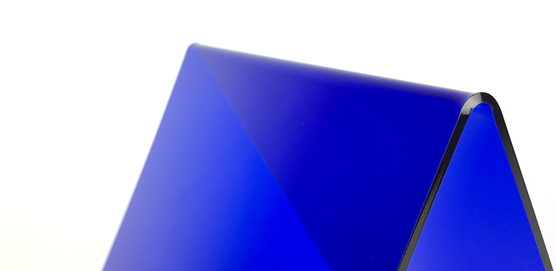 Staender fuer tablet