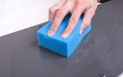 Trespa® reinigen und pflegen