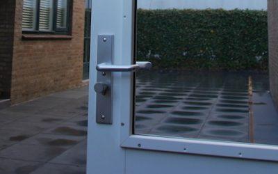 DIY: Fenster austauschen