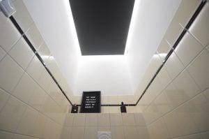 4 Grunde Fur Eine Badezimmer Decke Kunststoffplattenonline De