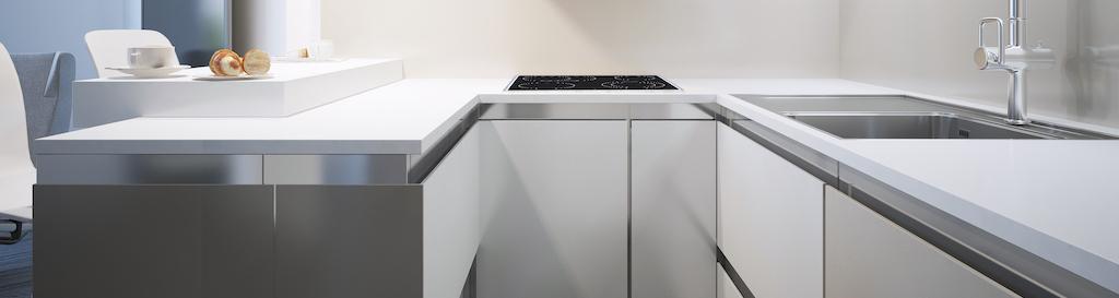 küchenfronten erneuern