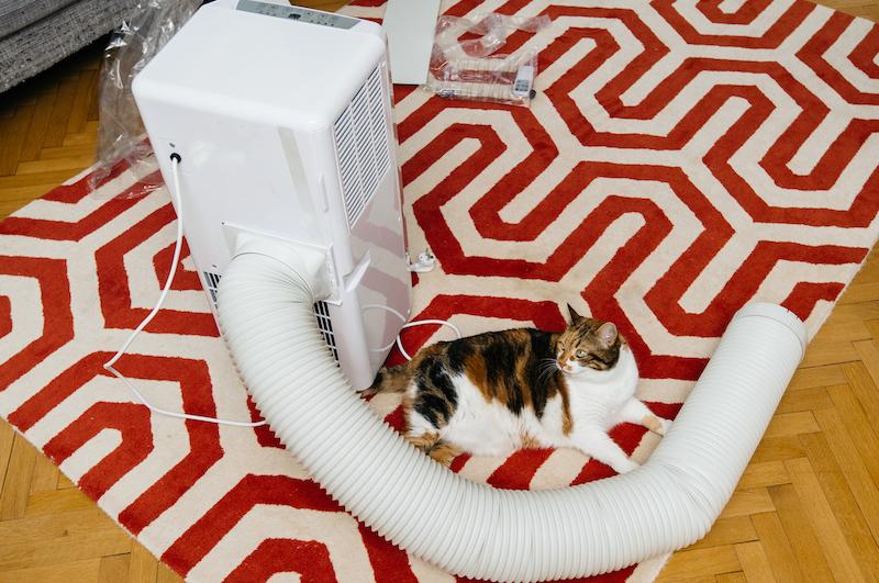Klimaanlage-fensterabdichtung-plexiglas.jpg